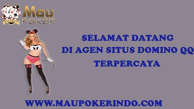 Judi Online QQ